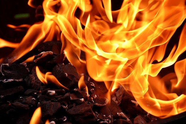 fire-2777580_640